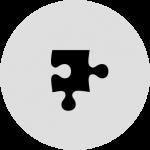 ag-arvot-yhteistyo-344x344