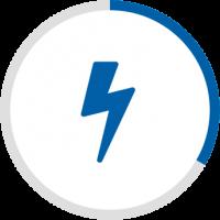 ag-toimialat-energia1-344x344