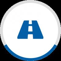 ag-toimialat-vaylat1-344x344